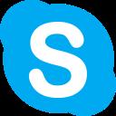 1429368679_skype-128